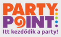 Party Point webáruház (Funny Box Kft.)