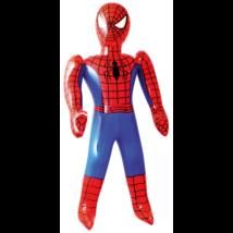 Felfújható figura, Pókember