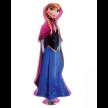 Felfújható figura, Anna