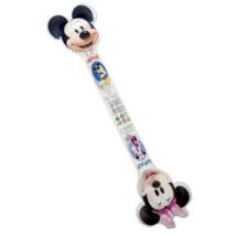Felfújható világítós csillag, Mickey Minnie