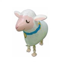 Sétáló bárány 1db/cs