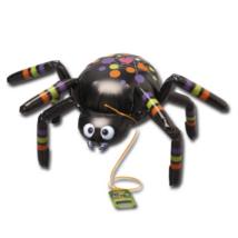 Sétáló pók
