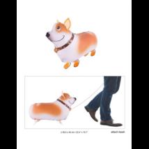 Sétáló kutya 1db/cs