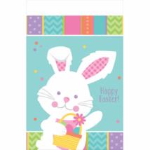Happy Easter asztalterítő