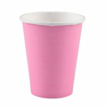 Pink pohár 250 ml 8 db/cs