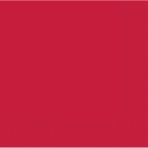 Piros szalvéta 33 x 33 cm kétrétegű 50 db/cs