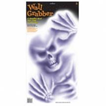 Csontváz faldekoráció 61 x 30,5 cm