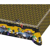 Lego Batmann asztalterítő 120x180cm