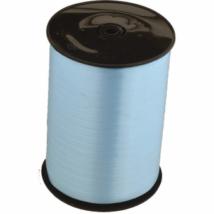 Kék kötözőszalag 5 mm x 500 m