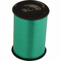 Zöld kötözőszalag 5 mm x 500 m