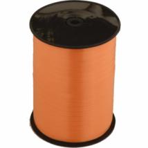 Narancs kötözőszalag 5 mm x 500 m