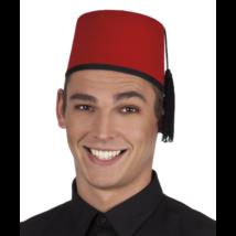 Török kalap