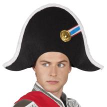 Napóleon kalap