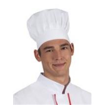 Chef sapka