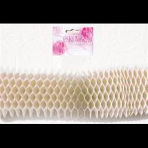 Ivory boa girland 300 x 14,5 x 8,5 cm ®