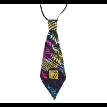 Happy New Year nyakkendő