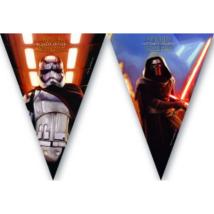 Star Wars 7 zászló 9 zászlóval