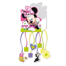 Minnie Junior pinyata