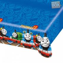 Thomas és barátai asztalterítő