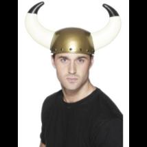 Viking kalap
