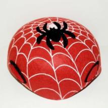 Pókember fejfedő