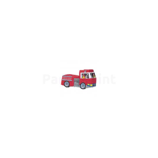 Pinyata Tűzoltóautó