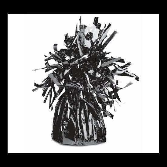 Fekete lufisúly