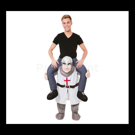 Lovag jelmez - Carry Me Costume