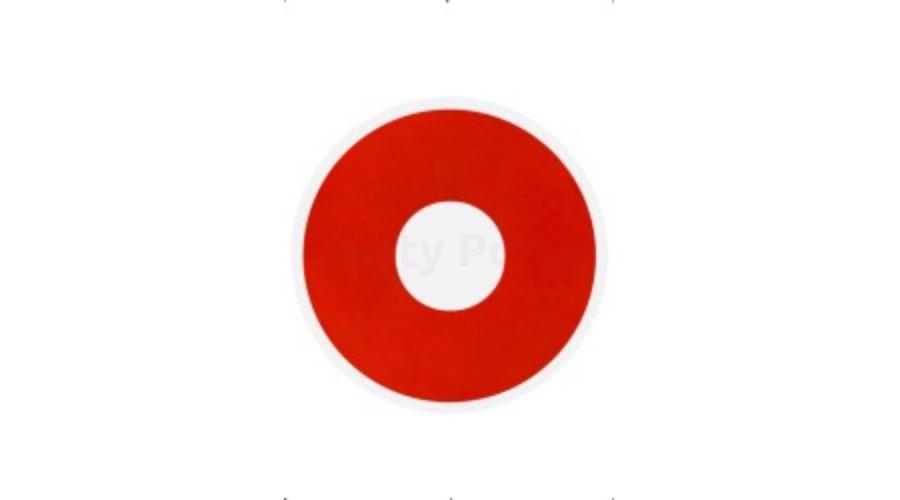 Piros ördög kontaktlencse - Kontaktlencse - Party Point webáruház 7b19adbf65