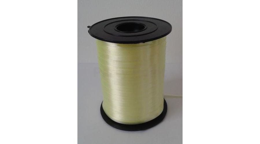 Neonsárga kötözőszalag 5 mm x ~457 m - Szalagok 08bbdf0642